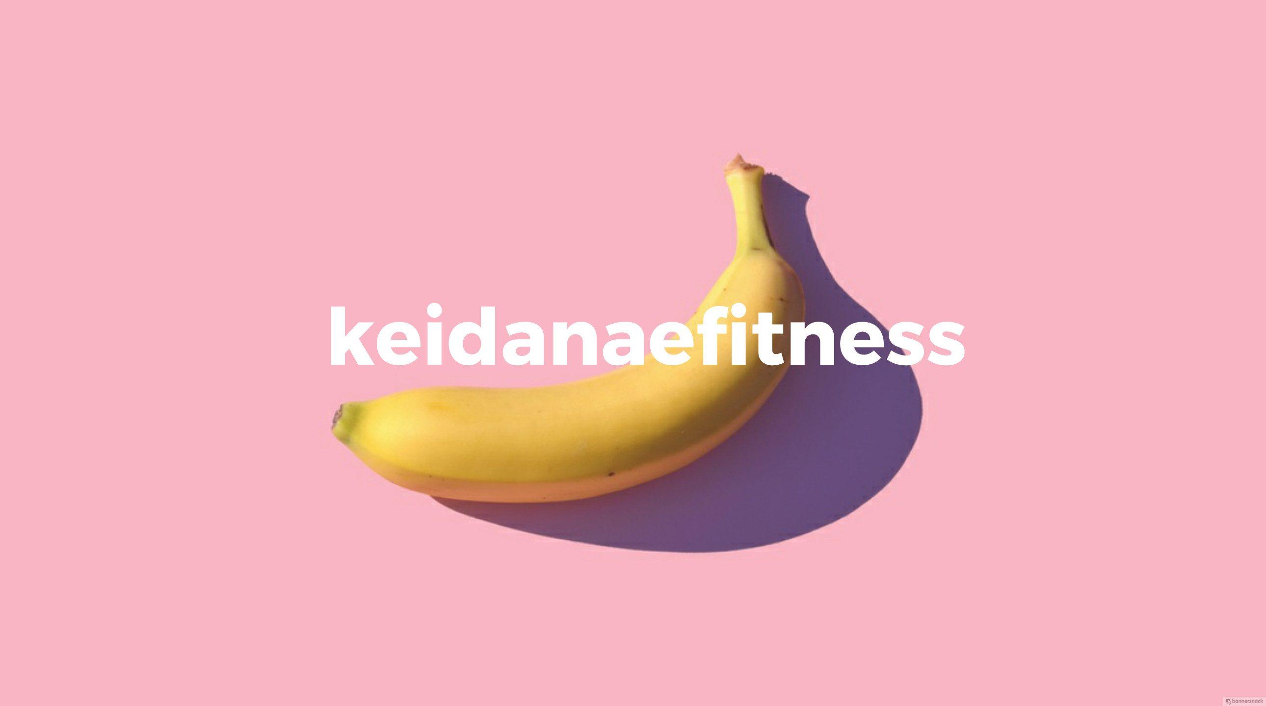 keidanaefitness